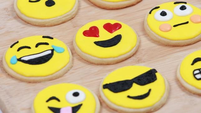 emoji-cookies-645x362