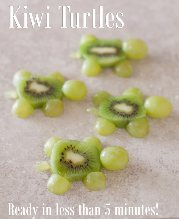 kiwi-turtles-kid-snack-600x734