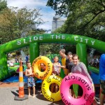 Slide the City review