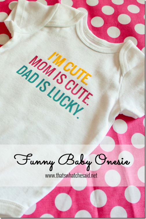 Baby-Onesie-using-Heat-Transfer-1_thumb