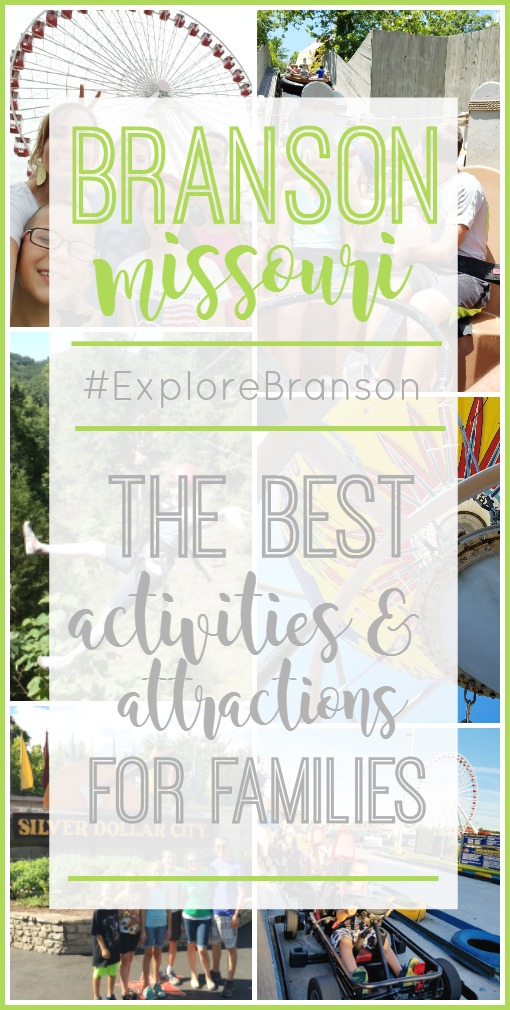 branson missouri best activities for families