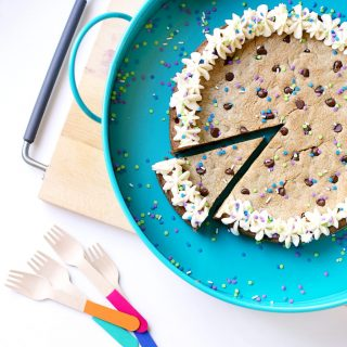 Cookie cake ig 1 1024x1024