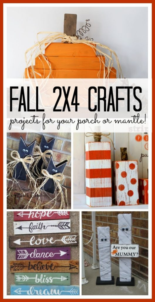 fall-2x4-crafts