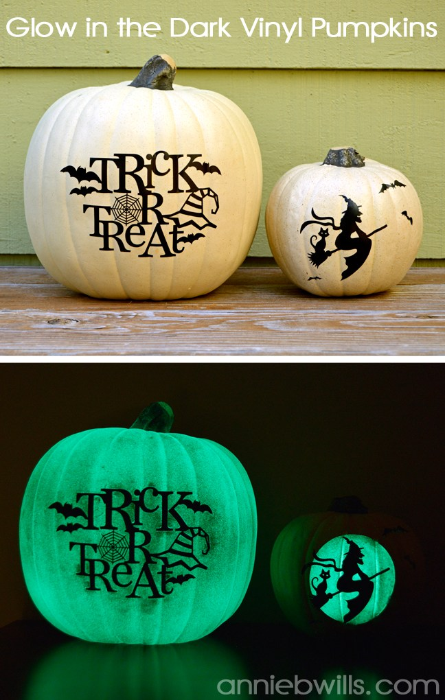 glow-in-the-dark-vinyl-pumpkins-by-annie-williams-main