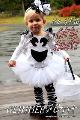 halloween-2012-053-copy-002