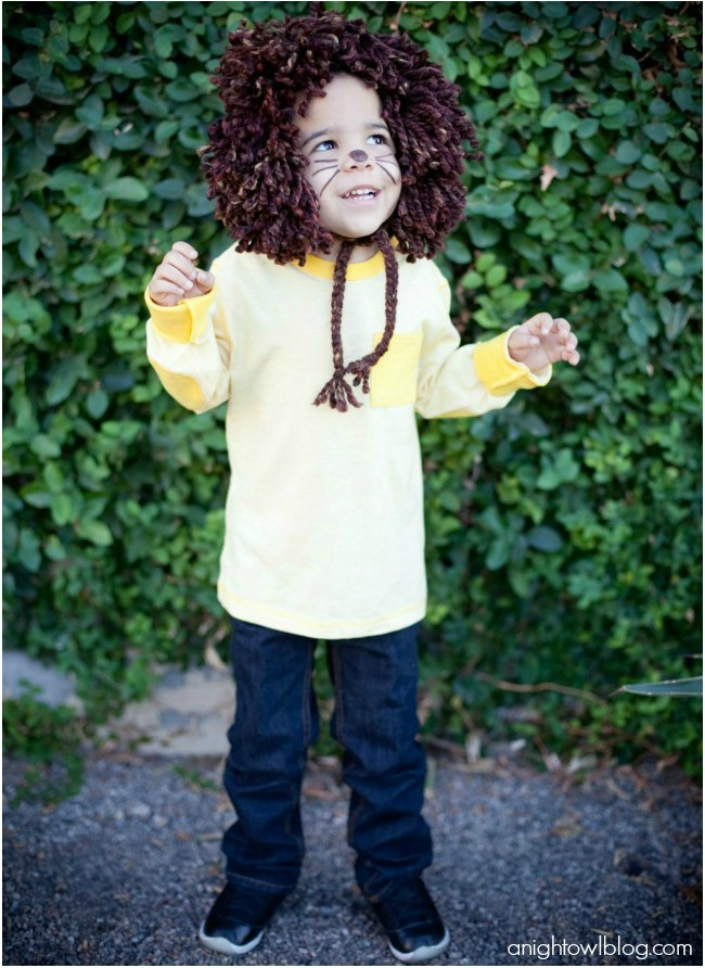 Lion-Halloween-Costume-1