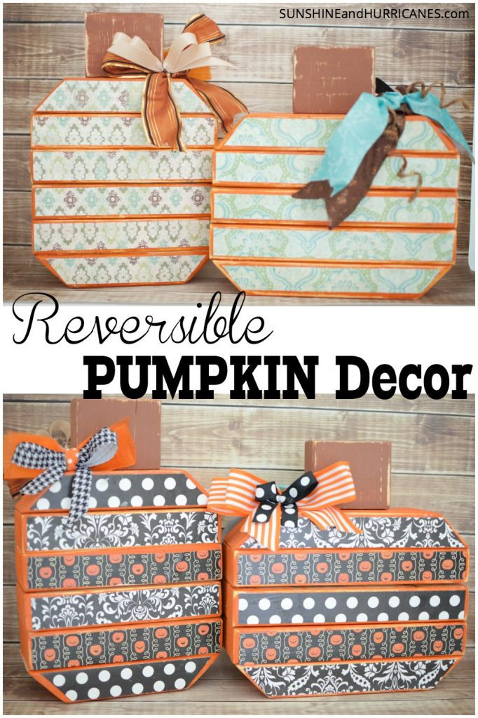 reversible-pumpking-decor-main