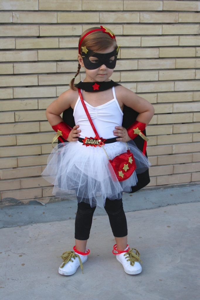 diy-no-sew-costumes-for-toddlers-11