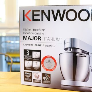 kenwood-mixer-honest-review-1.jpg