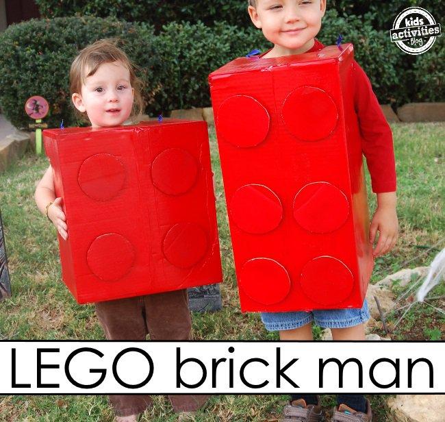 lego-brick-costume