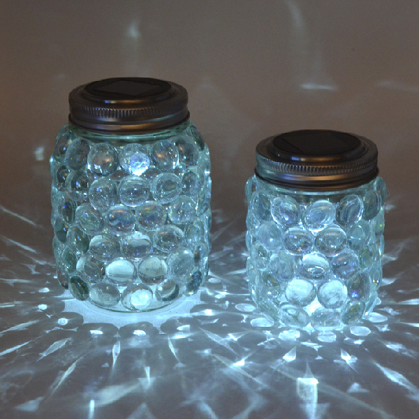 mason-jar-luminaries-crafts-home-decor-lighting