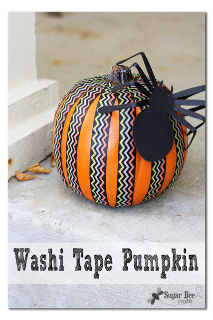 washi-tape-pumpkin-easy-fall-decor