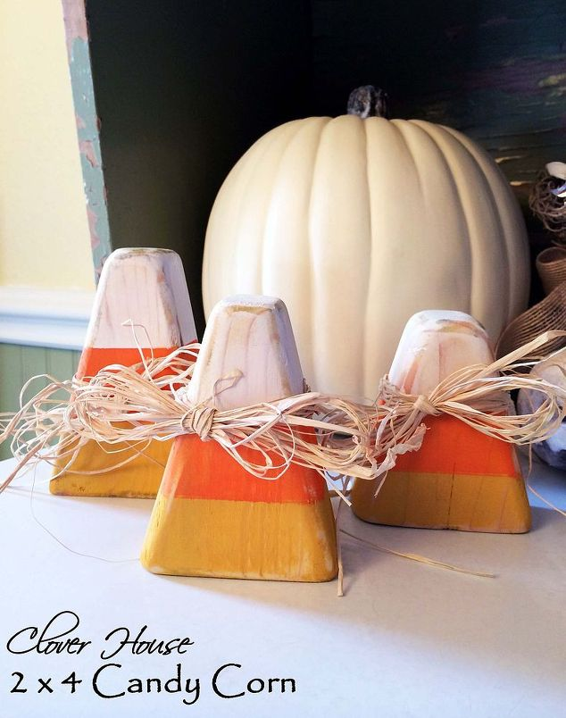 woodworking-candy-corn-decor-planks-crafts-halloween-decorations-painting