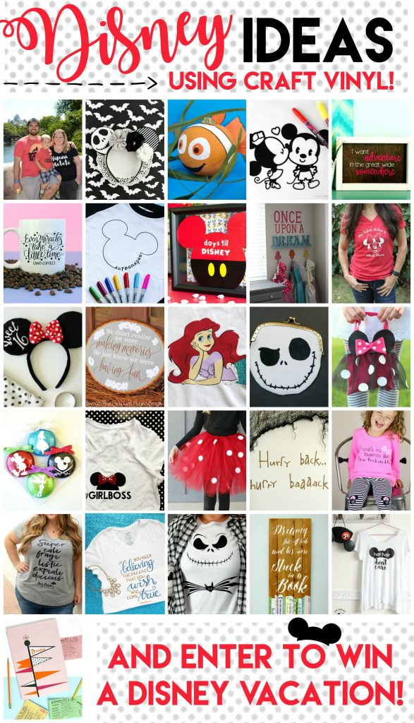 26-adorable-disney-ideas-using-expressions-vinyl