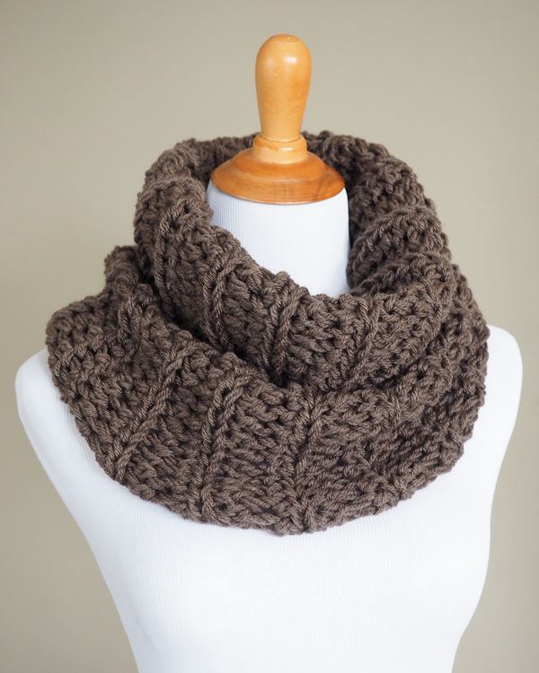 outlander-cowl-brown