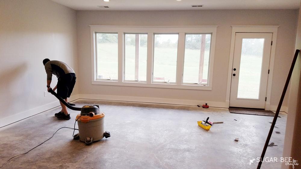 basement-before-no-floor