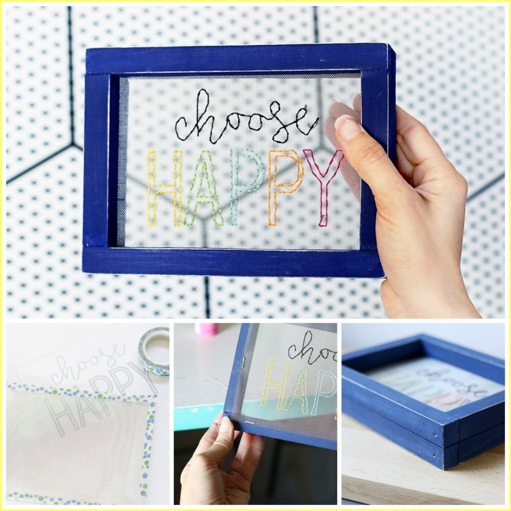 choose-happy-mesh-embroidery-screen