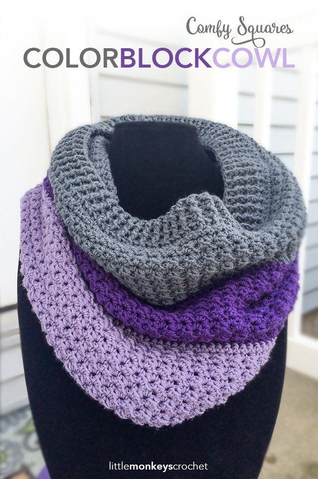 cowl-cover