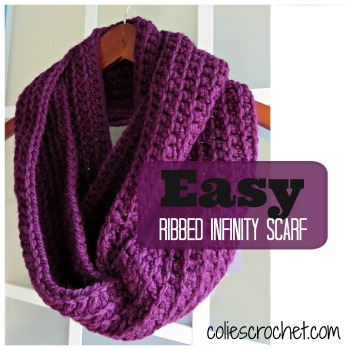 easy-ribbed-infinity-scarf-collage-colies-crochet-blog