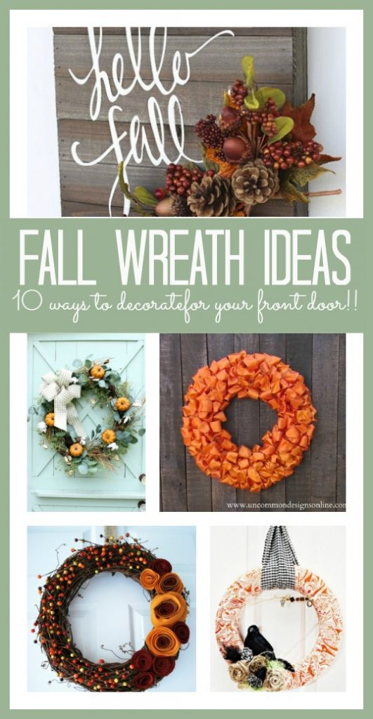 fall-wreath-ideas
