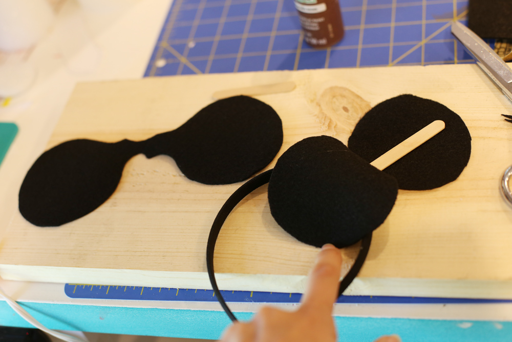 secret-to-minnie-mouse-ears