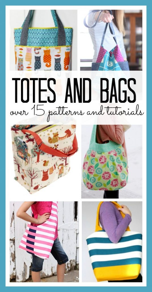 tote-bags-patterns-and-tutorials