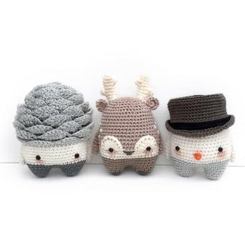 360-amigurumi-4-seasons-series-winter