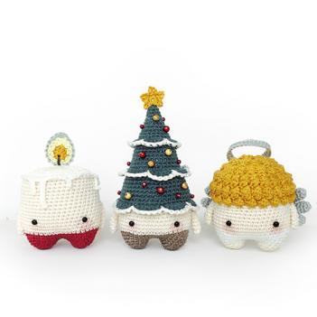 360-amigurumi-4-seasons-series-special-christmas