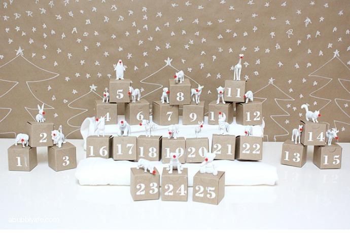 a-bubbly-life-diy-advent-calendar-full