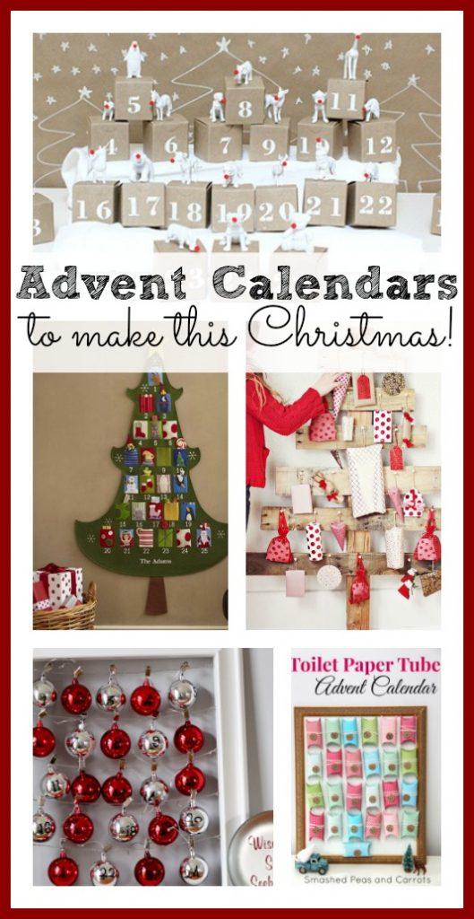 advent-calendars-to-make-this-christmas
