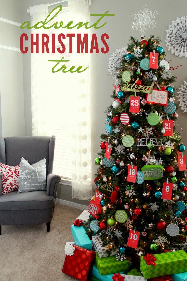 advent-christmas-tree-the-kids-will-love-this-lilluna-com-1
