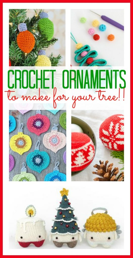crochet-ornaments