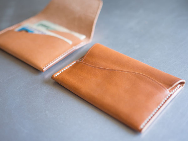 diy-leather-wallet-done-front