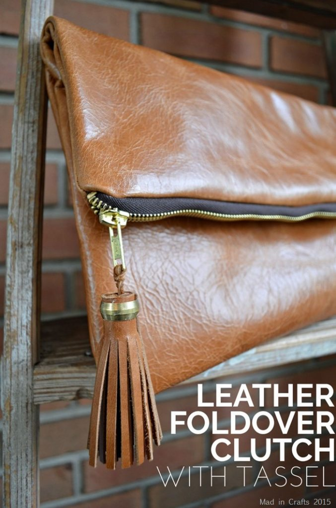 leather-foldover-clutch-with-tassel_thumb