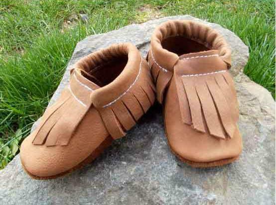 leather-moccs-pinterest-image