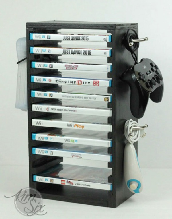 wii-games-storage-station
