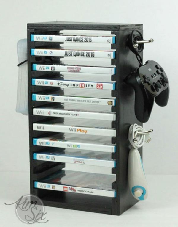 wii-games-storage-station