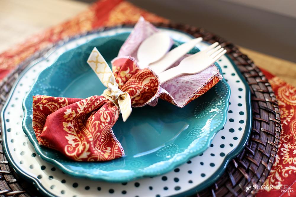 cloth-napkin-simple-diy