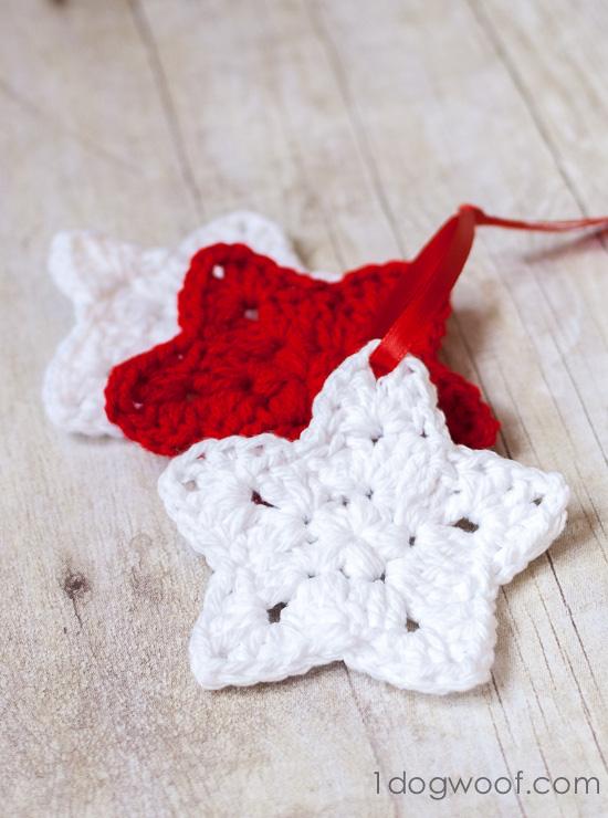 crochet_star-2