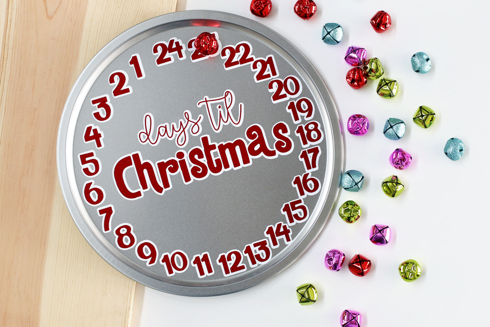 days-til-christmas-countdown-vinyl-craft-project.jpg