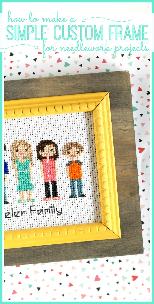 diy-simple-custom-frame-for-needlework-embroidery-cross-stitch