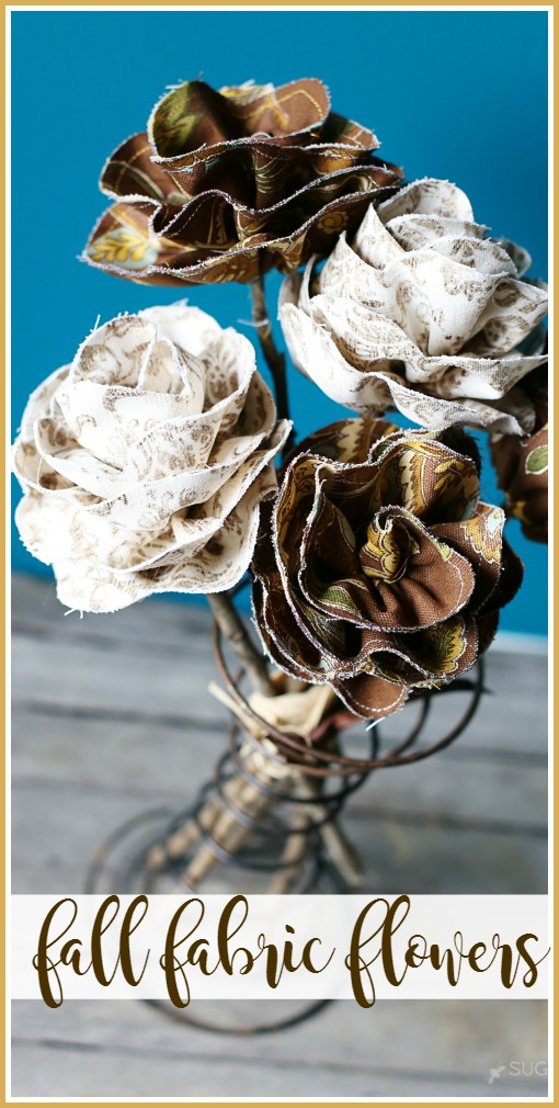 fall-fabric-flowers-how-to-tutorial