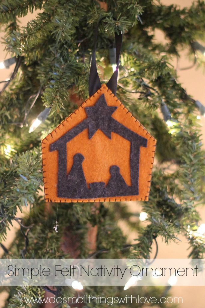 felt-nativity-ornament