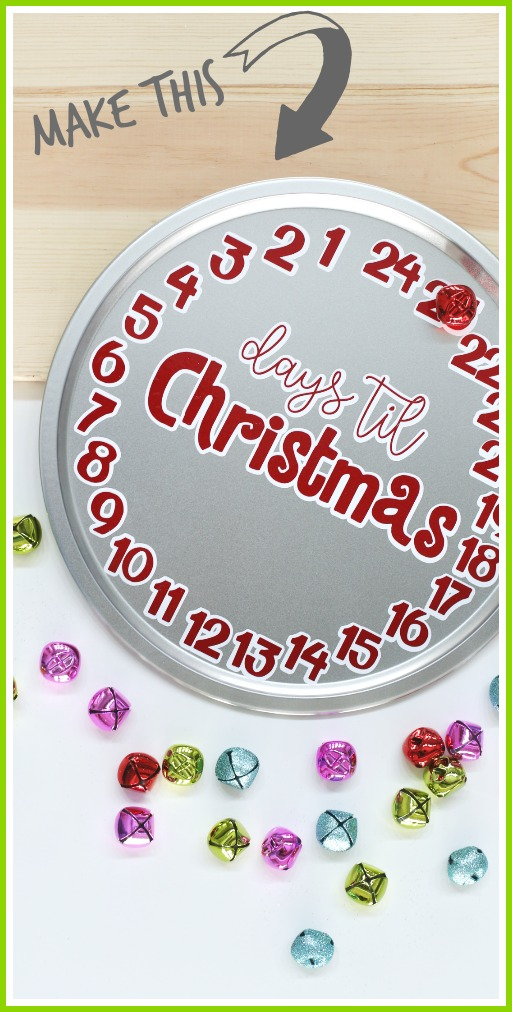 how-to-make-a-vinyl-christmas-countdown-craft