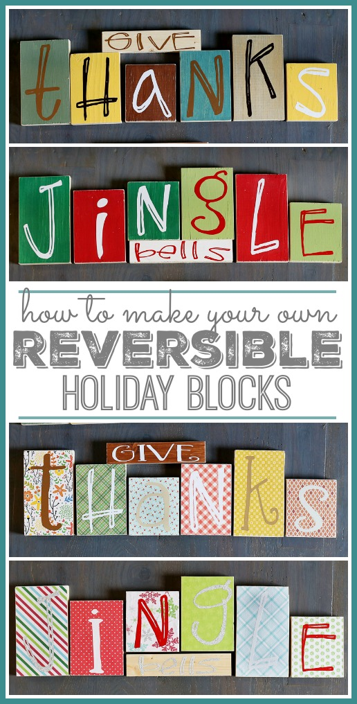 how-to-make-reversible-holiday-blocks