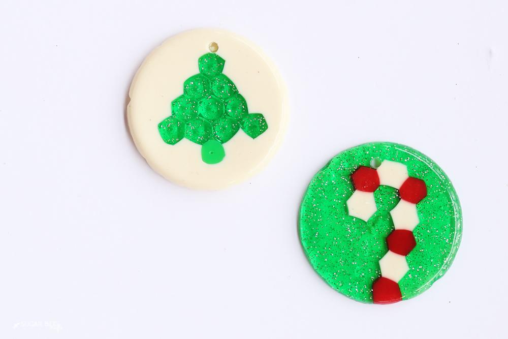 melt-bead-shapes-ornament