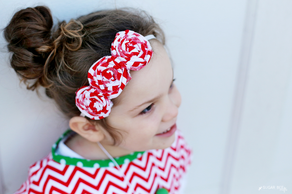 rolled-fabric-headband-simple-diy