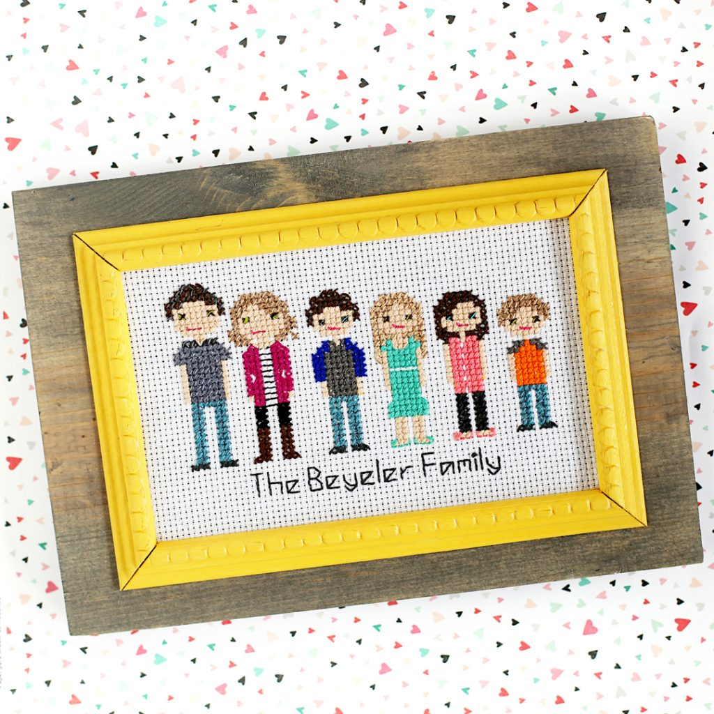 stitch-frame-ig