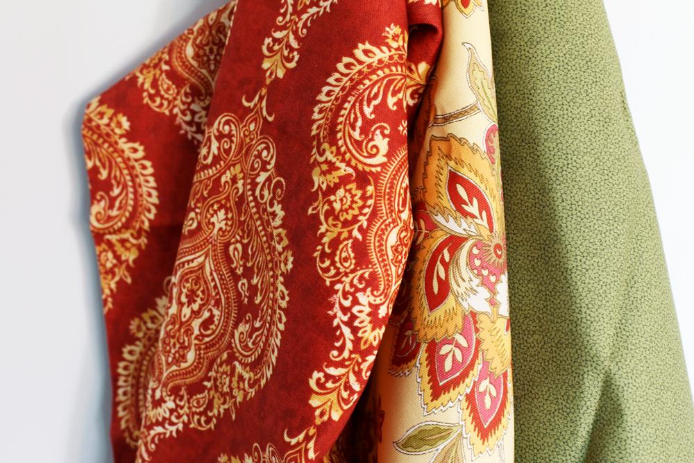 waverly-inspirations-fall-fabric