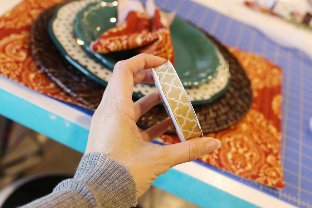 waverly-inspirations-patterned-ribbon